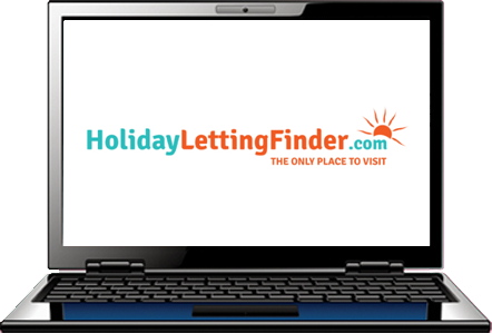 holiday_letting_finder