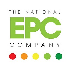 National EPC Company logo